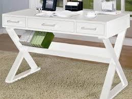 furniture 19 stylish modern office desk modern home office