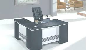 Offices Desks Small Office Desk Bikepool Co