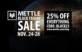 adobe black friday sale premiere pro user black friday u0026 holiday discount guide 2016