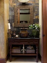 Bathroom Vanity Design by Best 25 Small Powder Rooms Ideas On Pinterest Powder Room
