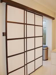 Japanese Screen Room Divider Japanese Screen Room Divider With Divider Interesting