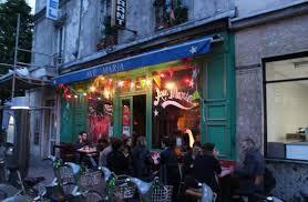 restaurant cuisine du monde ave restaurant cuisine du monde plutôt amérique latine
