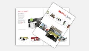 Office Furniture Design Catalogue Pdf Download Brochure