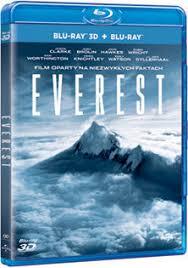 film everest fakty everest 3d 2d blu ray disc 3d kormakur baltasar filmy sklep