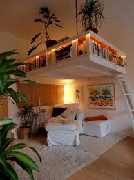 Loft Beds Maximizing Space Since 60 Clever Space Saving Solutions And Storage Ideas Storage