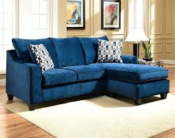 Sleeper Sofa Manufacturers Navy Blue Sleeper Sofa Navy Blue Leather Sofa And Navy Blue