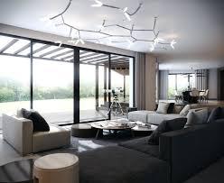 Modern Pendant Lights Uk Modern Ceiling Lighting Afrocanmedia