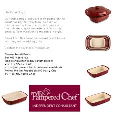 wedding gift questions stoneware cranberry collection 1 great collection for house warming