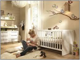 wandgestaltung kinderzimmer mit farbe chestha babyzimmer idee pastell