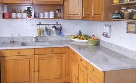 marbre pour cuisine marbre pour cuisine cyreid com