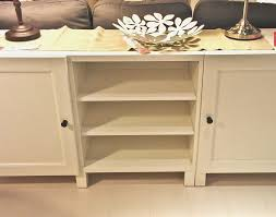 Console Tables Cheap Cabinet Sideboards And Buffets Ikea Amazing Console Tables Ikea