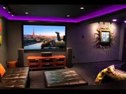 home theater hvac design basement home theater i basement bar and home theater youtube
