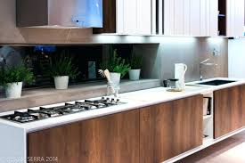 Kitchen Trends 2016 european design kitchens u2013 imbundle co
