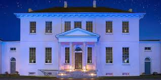 annapolis wedding venues riversdale house weddings get prices for wedding venues in md