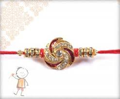 buy rakhi online the 25 best buy rakhi online ideas on send rakhi