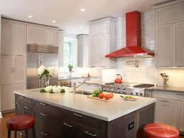 kitchen design westchester ny susan marocco interiors contemporary kitchen design susan marocco interiors after after