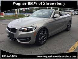 bmw dealership used cars used cars for sale in shrewsbury used bmw dealership worcester