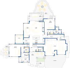 floorplans u2014 martis modern