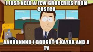 Warehouse Meme - the real reason everyone is obsessed with costco 25 photos thechive