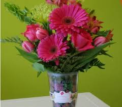 florist knoxville tn flowers in a gift delivery knoxville tn the flower pot