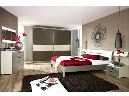peinture tendance chambre tendance deco chambre couleur de peinture pour chambre tendance en