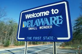 Delaware travel songs images Best places to visit in delaware how many have you seen jpg