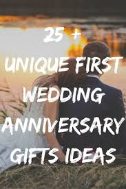 what to get husband for 1 year anniversary best 25 husband anniversary gifts ideas on men