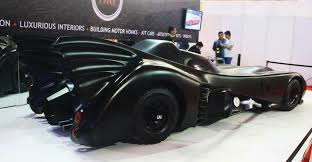 Car Modifications Interior Executive Modcar Trendz Emt Car Modification In Mumbai