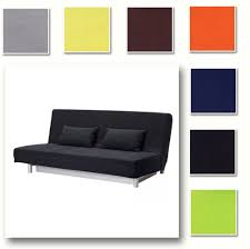 bedding custom made cover fits ikea balkarp sofa bed hidabed