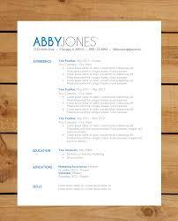 modern resume format modern resume format resume templates modern resume format best