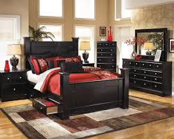 bedroom set ikea bedroom furniture phoenix bedroom set solid mahogany bedroom set storage shelves ikea storage pantry