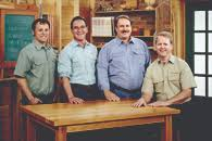 Woodworking Shows On Create Tv by Create Tv Schedule