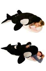 188 best sleeping bags images on pinterest sleeping bags sewing snore ca sleeping bag i totally want one of these