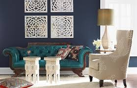 teal livingroom theme decorating ideas for living rooms navy and teal