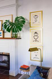 66 best styling tips for wall art and decor images on pinterest