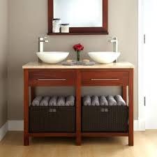 Bathroom Vanities Sets Vanities Complete Vanity Units Medium Size Of Bathroomdouble
