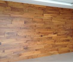 wood wall covering ideas wood wall covering ideas wood panel wainscoting styles inspiration