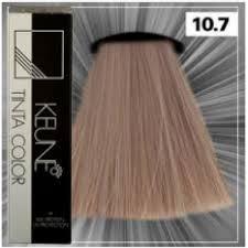 keune 5 23 haircolor use 10 for how long on hair keune tinta color semi color hair color choose your shade beat