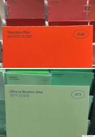 funny paint names these hilarious fake paint names make home decor way more fun huffpost