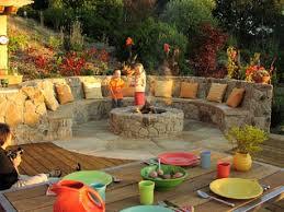 Backyard Patio Landscaping Ideas Garden Design Garden Design With Backyard Patio Designs Design