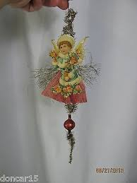 Antique Victorian Christmas Ornaments - 50 best my victorian scrap christmas ornaments images on pinterest