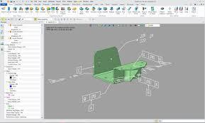 Home Based Mechanical Design Jobs by Img544 Jpg