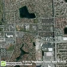 search results for hialeah fl we take section 8