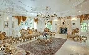 luxurious living room luxurious living room furniture djkrazy club