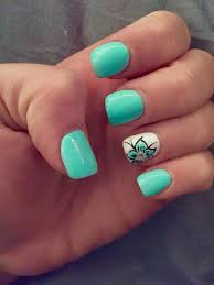 top 25 best turquoise toe nails ideas on pinterest turquoise