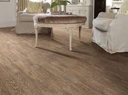 Shaw Flooring Laminate Shaw Laminate Flooring Versalock
