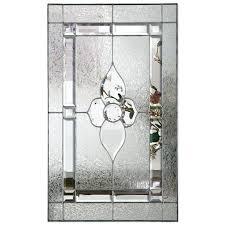 9 light door window replacement door lite trim replacement door lite replacement kit exterior door