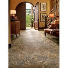 39 best flooring images on vinyl tiles luxury vinyl