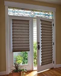 Blinds And Shades Home Depot Blinds Good Fold Down Blinds Top Down Bottom Up Shades Lowes