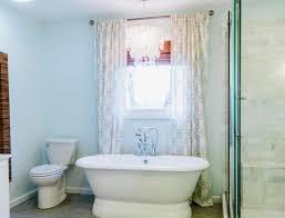 sink 81 stunning free standing toilet paper holder chrome